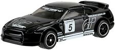 Nissan Contemporary Limited Edition Diecast Cars, Trucks & Vans