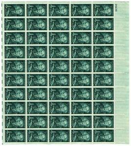 Scott 1080 1956 3¢ Pure Food and Drug Act  M OG NH