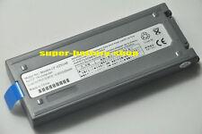 New replace battery For CF-VZSU48 CF-VZSU28 CF-VZSU50 Panasonic Toughbook CF-19