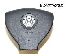 VW VOLKSWAGEN GOLF MK5 GTI GTTDI DRIVERS AIRBAG 1K0880201BJ