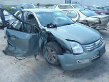 Automatic Transmission 6 Speed FWD Fits 08-09 FUSION 134949