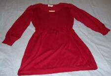 New Oh Baby by Motherhood Women's Maternity top size M