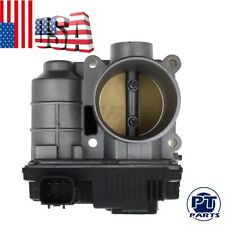 For Hitachi Electronic Throttle Body ETB0002 For Nissan 2.5L  part SERA57601