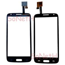 Vetro Touch screen Digitizer Star N9500 N9502 F6050010-FPC-V2.0 Nero