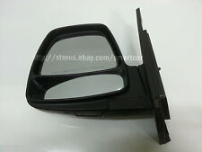 2005-2016 KIA Bongo K2500 K2700 K2900 K3000 OEM Outside Rear View Mirror (Left)