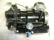 Corvair 66 LATE TURBO CARB # O1769 with Tag # 3880786 Fully rebuilt, New Shaft