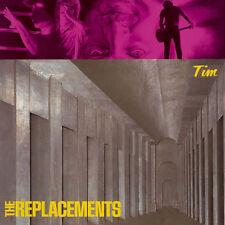 The Replacements - Tim Warner 8122795478 Vinyl