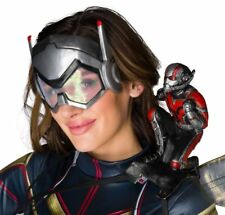 Ant-Man and the Wasp - Ant-Man Shoulder Sitter Accessory