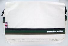 Accessoires sac bandoulière en cuir synthétique pour homme