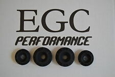 2x EGC PERFORMANCE VW VENTO BIS 8/94 DOMLAGER HINTEN HA LINKS RECHTS
