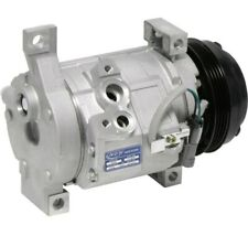 A/C Compressor-10S20F Compressor Assembly UAC CO 29002C