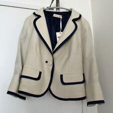 Alannah Hill Regular Solid Coats & Jackets for Women
