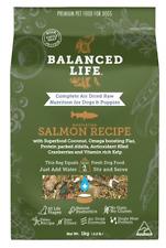 Balanced Life Salmon for Dogs 3.5kg