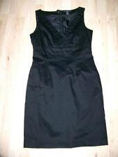 H&M Damenkleider mit V-Ausschnitt in Größe 40