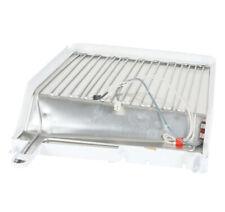 Abtauheizung Bosch 00744546 für Kühlschrank