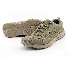 Skechers Men's Canvas Shoes
