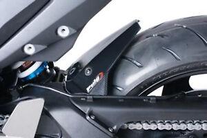 PUIG REAR FENDER FOR HONDA CB1000R 08-16 CARBON LOOK