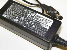 Dell 19V - 1.58A AC Adapter 30W ADP-30TH B DP/N GJC86 Genuine