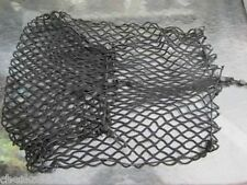 GENUINE COMMODORE VT VX VY VZ VE SS HSV BOOT SEDAN CARGO NET ONLY