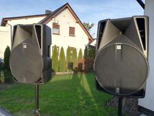 2x db technologies 402d / Lautsprecher/ RCF/ Topteile