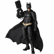 Medicom Toy MAFEX Batman Ver.2.0 Japan version