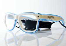 Belvedere Vodka, LED Sonnenbrille, Brille, Sonnenbrille versch. Funktionen 0uv