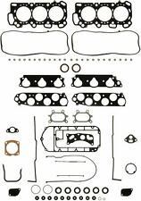 Ajusa 52248300 Engine Cylinder Head Gasket Set fits 2005 Honda 3.5L J35A6