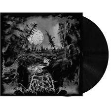Forest -Forest LP black, Russian Black Metal,Branikald,Temnozor,Blaze Birth Hall