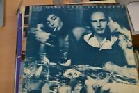 ART GARFUNKEL   BREAKAWAY     LP    CBS RECORDS   86002   1975
