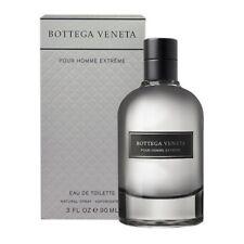 Bottega Veneta Pour Homme Extreme Eau de Toilette 90 ml 3 fl.oz FREE P&P