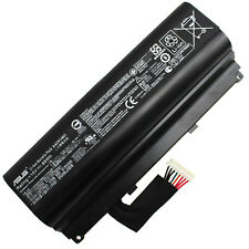 Genuine OEM A42N1403 Battery ASUS G751 G751JT G751JT-CH71 G751J-BHI7T25 ROG US