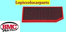 filtro aria BMC 258/01 MERCEDES CLASS M (W163) ML 270 CDI (HP 164 | YEAR 99 > 05