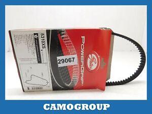 Timing Belt Gates Teeth 111 OPEL Astra Combo Corsa 5310XS