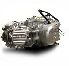 PitsterPro/Zongshen 160HO Minibike Engine OUT OF STOCK, AVAILABLE FOR BACK ORDER
