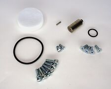 CENTURY 2384 REPAIR KIT 12V LOCK OFF LOCKOFF FILTER REBUILD BULKHEAD 2384B B