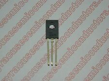 BD676 / Transistor / Lot of 5 pieces