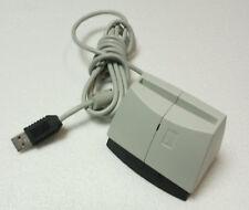 Cherry ST-1044U USB CHIP Kartenleser / Smart Terminal USB Card Reader