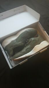 PUMA X TRAPSTAR Prevail Rare Size 10 (UK) Shoes