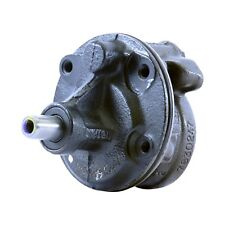Power Steering Pump ACDELCO PRO 36P0163 Reman