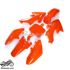 Plastic Body Kit For Piranha Coolster XR50 CRF50 50cc 70cc 90 110cc 125 160cc