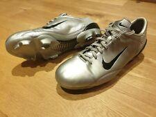 Nike Mercurial Talaria III UK12 (Great Condition)