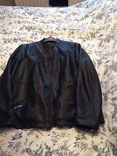 Evans Zip Plus Size Casual Coats & Jackets for Women