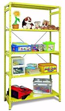 Metal Shelving Systems - Bizzotto - ArredoKit - Business, Office & Industrial