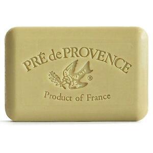 Pre de Provence Green Tea Soap Bar 150g 5.3oz