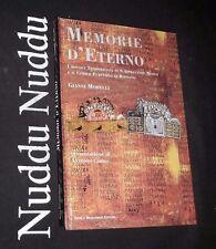 Memorie d'eterno I mosaici teodericiani S.Apollinare codice purpureo Rossano