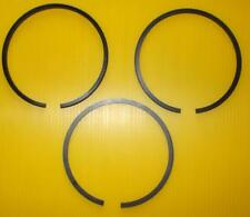 HONDA MOTOCULTEUR F300 F400 F450 PISTON RINGS, SEGMENTS
