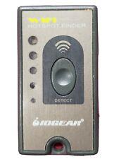 IOGEAR Wi-Fi HotSpot Finder. Detect Signals to 500 feet (150m) NIB