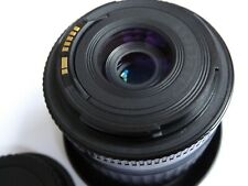 Canon EF 28-80mm 1:3.5-5.6 II Zoom Lens for Canon EOS DSLR