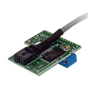 SCT Performance Eliminator 4-Bank E-Prom Chips for EEC-IV & EEC-V (for Ford Car