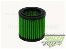 Green Sportluftfilter - MB0505 für BMW R60 R75 R80 R90 R100 Luftfilter